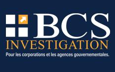 bcs-fr-logo-233x146