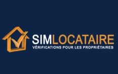 sim-locataire-2